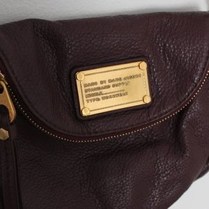 Marc By Marc Jacobs CLASSIC-Q KARLIE